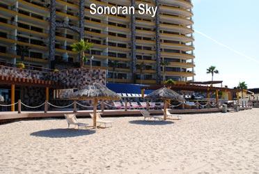 Sonoran Sky Puerto Penasco