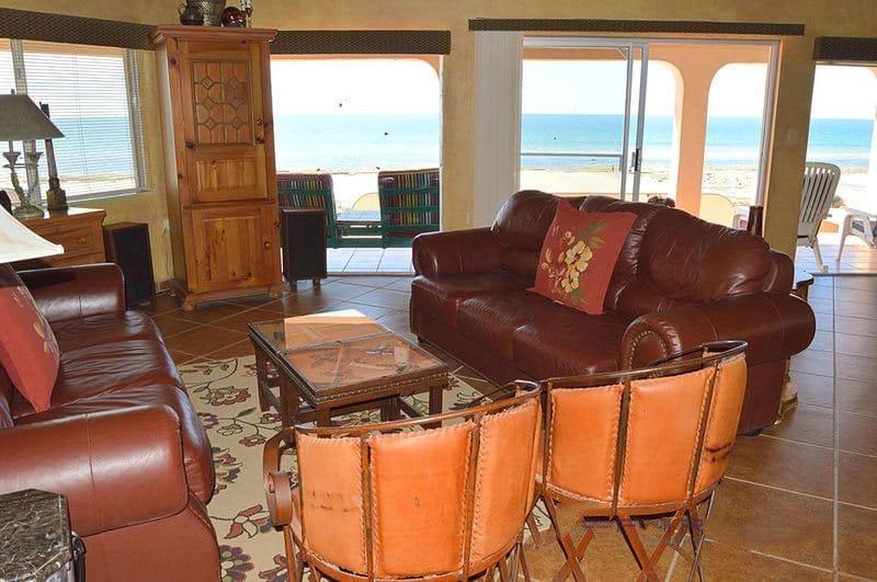 Rocky Point Puesta-Del-Sol-Living-Room