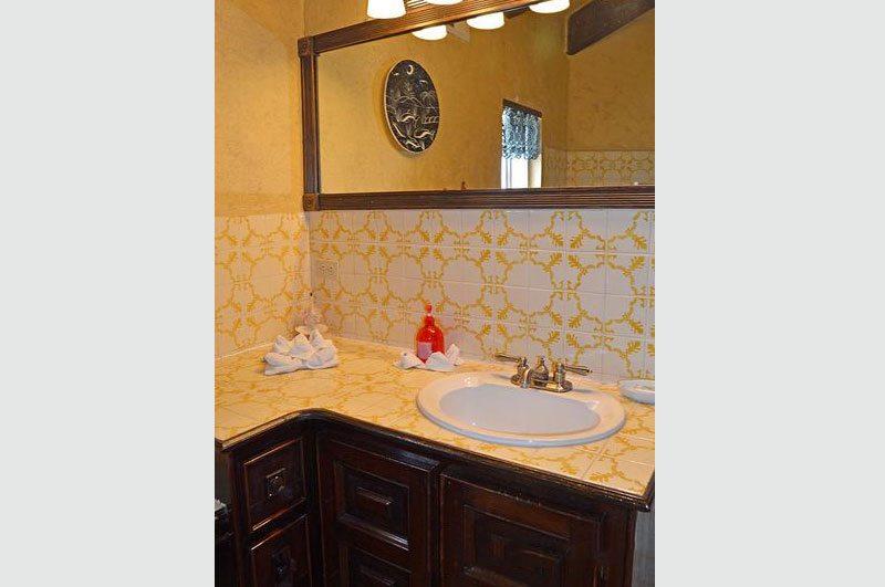 Rocky Point Las-Conchas-Puesta-Del-Sol_Bathroom