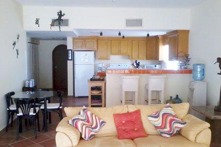 Rocky-Point-House-Rentals-Casa-Amarilla-Upper-Floor-Living-Room-K