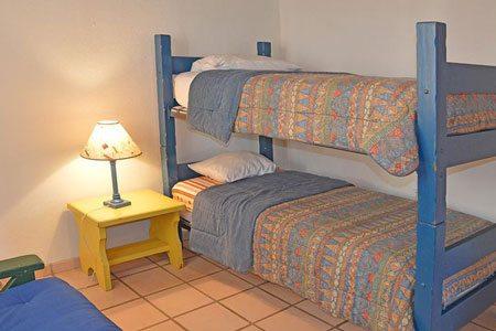 Rocky Point las-conchas-casita-chapman-bedroom-2