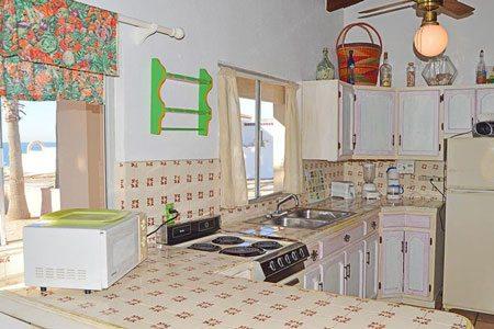 Rocky Point las-conchas-casita-chapman-kitchen