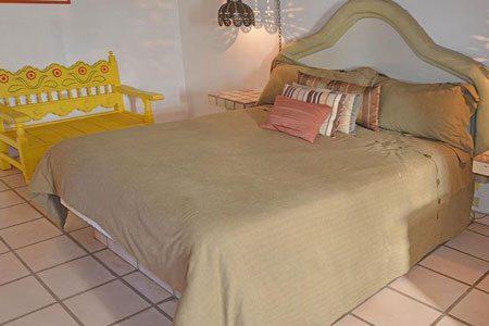 Rocky Point las-conchas-casita-chapman-master-bedroom-side