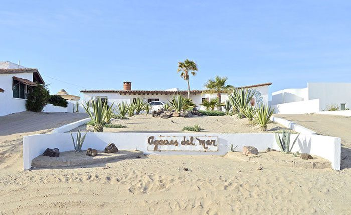 rocky-point-house-rental-agaves-del-mar-front
