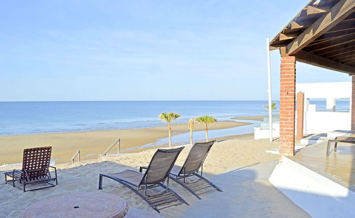 rocky-point-house-rental-agaves-del-mar-beach-view