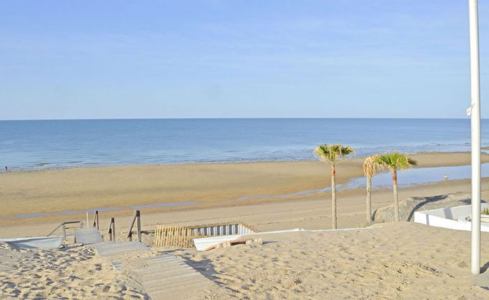 rocky-point-house-rental-agaves-del-mar-beach