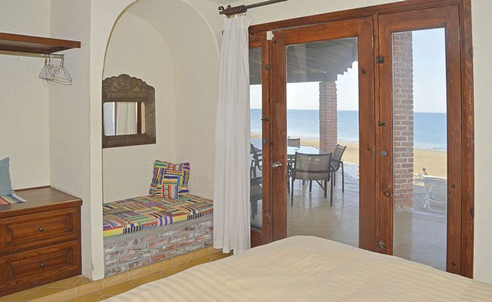 rocky-point-house-rental-agaves-del-mar-bedroom-2-view