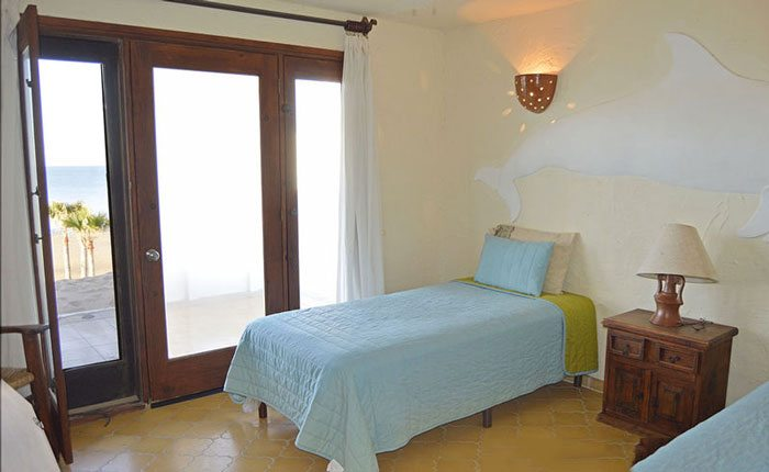 rocky-point-house-rental-agaves-del-mar-bedroom-3