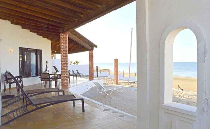 rocky-point-house-rental-agaves-del-mar-more-beach-view