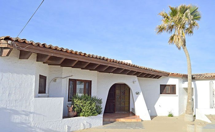 rocky-point-house-rental-agaves-del-mar-side