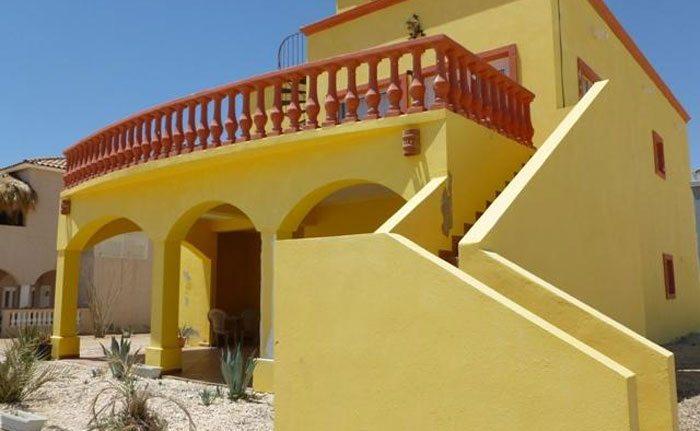 rocky-point-house-rental-casa-amarilla-full-house