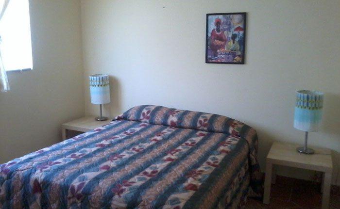 rocky-point-house-rental-casa-amarilla-lower-floor-bedroom-2