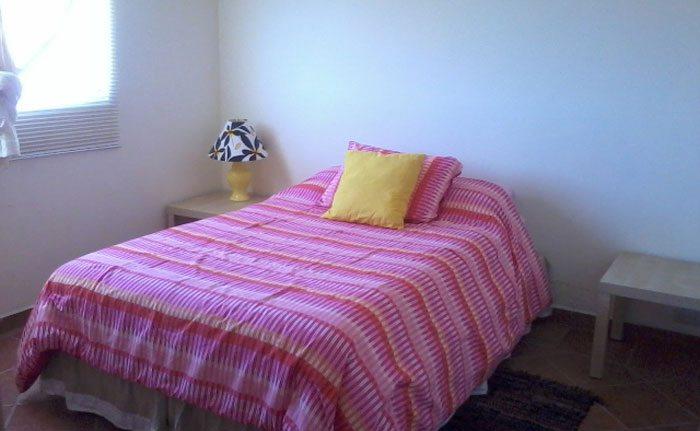 rocky-point-house-rental-casa-amarilla-lower-floor-bedroom