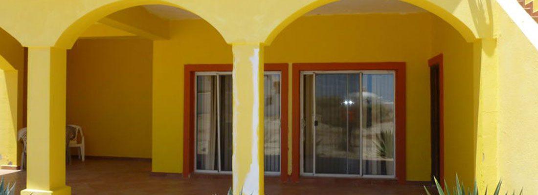 rocky-point-house-rental-casa-amarilla-lower-floor-main
