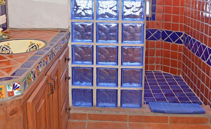 rocky-point-house-rental-casa-azul-mariposa-bath