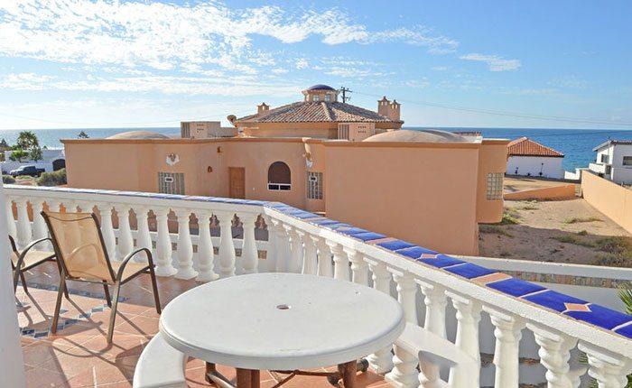 rocky-point-house-rental-casa-azul-mariposa-balcony-view