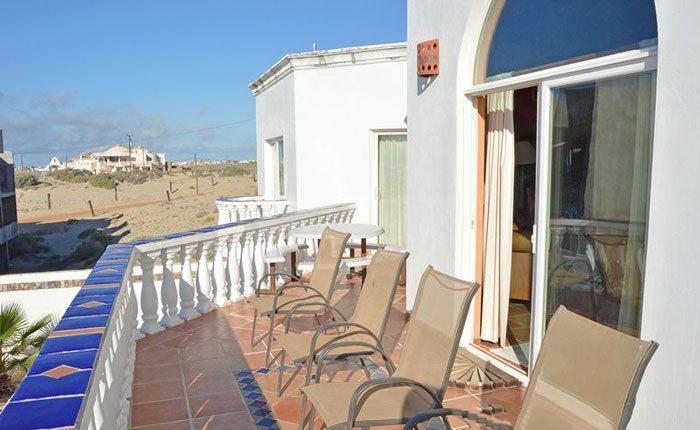 rocky-point-house-rental-casa-azul-mariposa-balcony