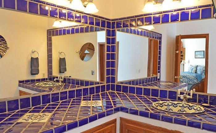 rocky-point-house-rental-casa-azul-mariposa-bathroom-2