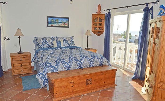 rocky-point-house-rental-casa-azul-mariposa-bedroom-3