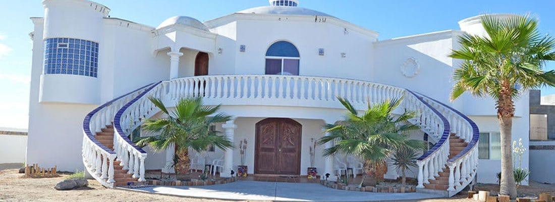 rocky-point-house-rental-casa-azul-mariposa-main