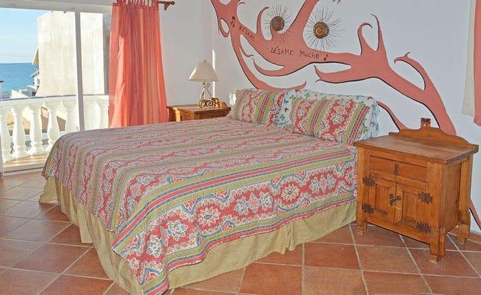 rocky-point-house-rental-casa-azul-mariposa-shower