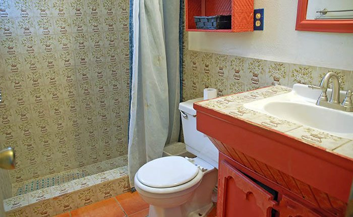 rocky-point-house-rental-la-felicidad-bath