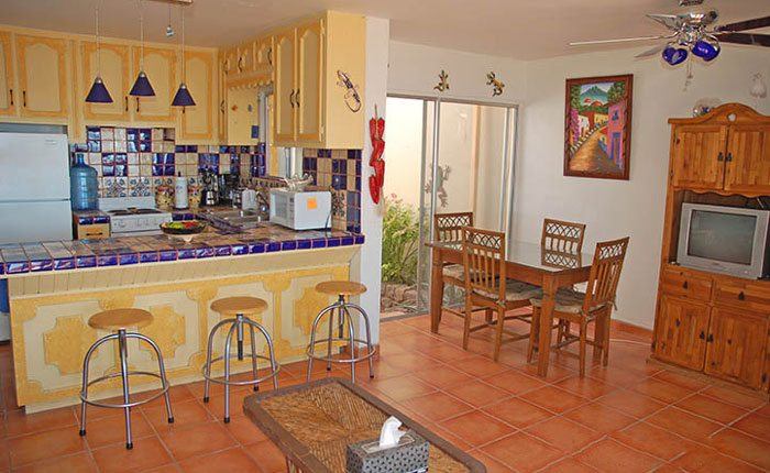 rocky-point-house-rental-la-felicidad-kitchen