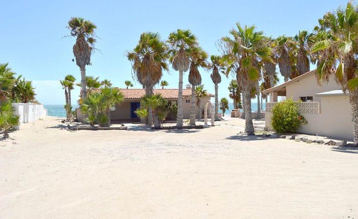 Puerto-Penasco-Home-Casa-Chapman-Back-View