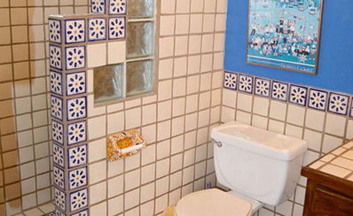 Puerto-Penasco-Home-Casa-Chapman-Bathroom