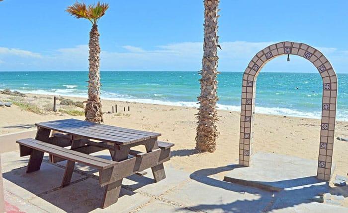 Puerto-Penasco-Home-Casa-Chapman-Beach-View