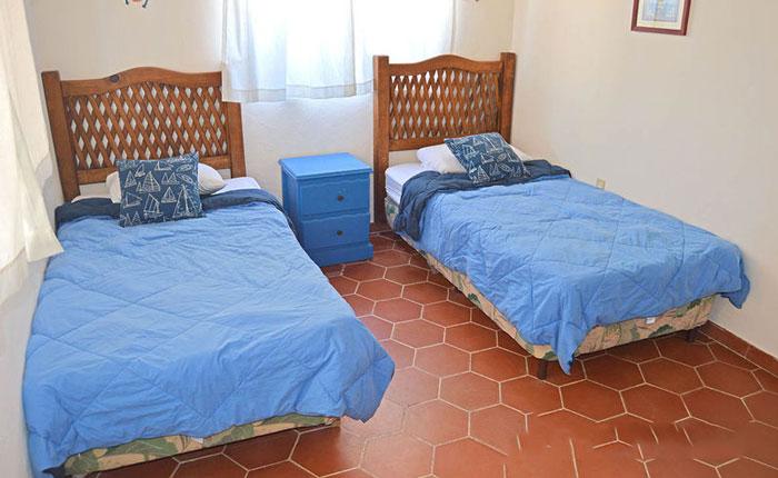 Puerto-Penasco-Home-Casa-Chapman-Bedroom-2