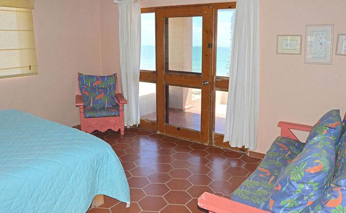 Puerto-Penasco-Home-Casa-Chapman-Bedroom-3