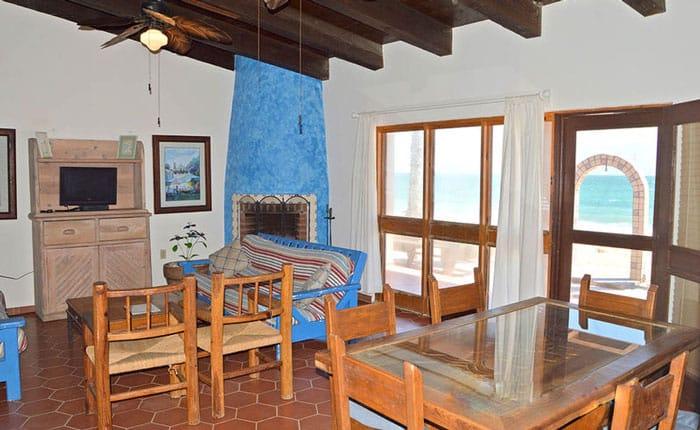 Puerto-Penasco-Home-Casa-Chapman-Dining