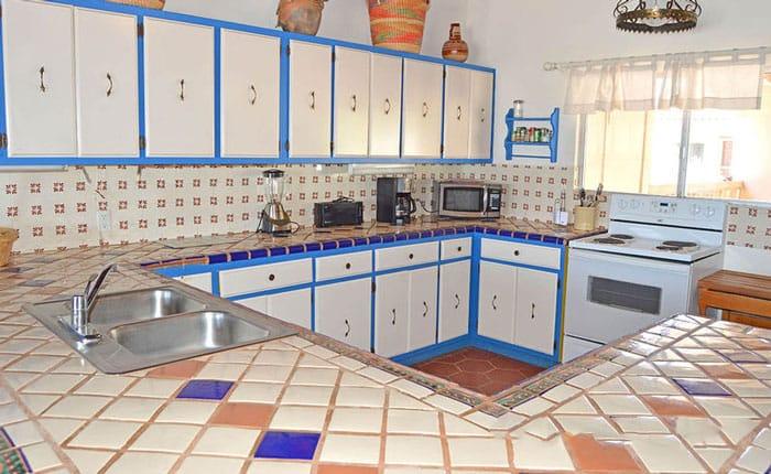 Puerto-Penasco-Home-Casa-Chapman-Kitchen-up-close