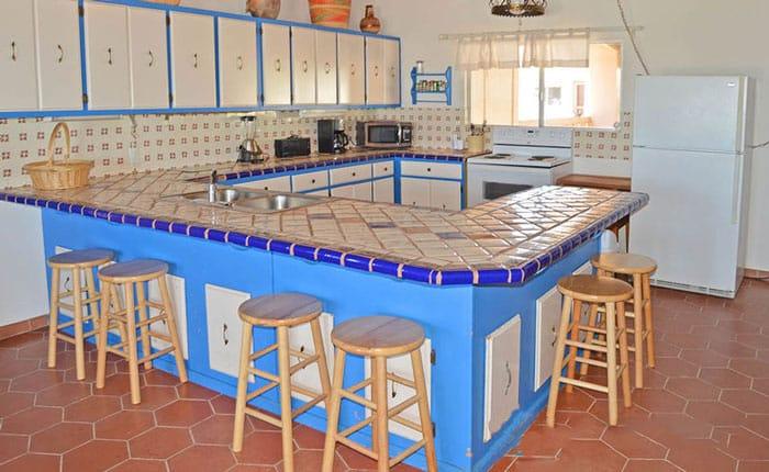 Puerto-Penasco-Home-Casa-Chapman-Kitchen