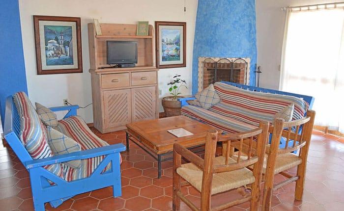 Puerto-Penasco-Home-Casa-Chapman-Living-Room