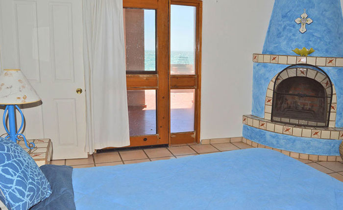 Puerto-Penasco-Home-Casa-Chapman-Master-Bedroom