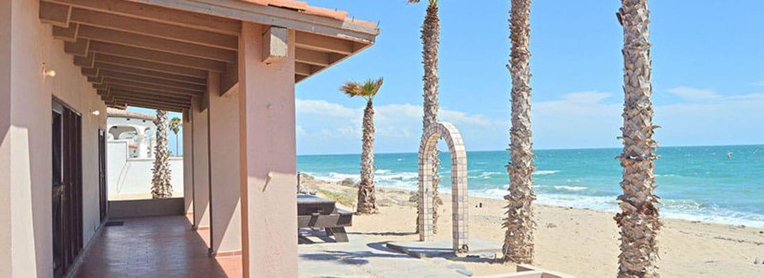 Puerto-Penasco-Home-Casa-Chapman-side-view-main