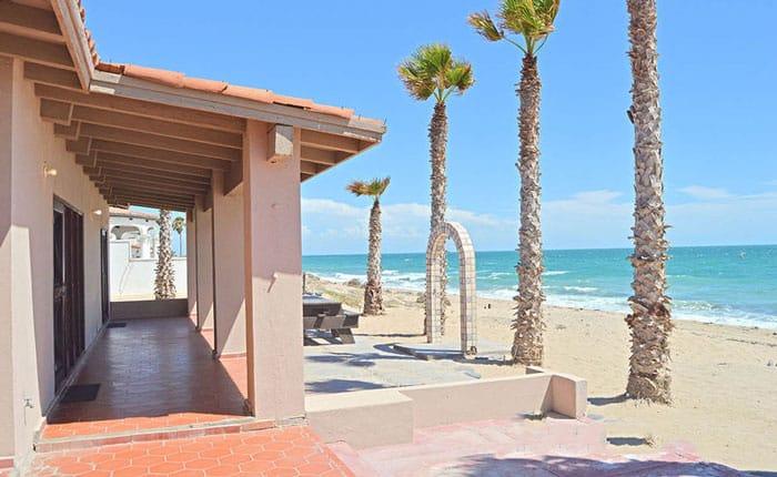 Puerto-Penasco-Home-Casa-Chapman-side-view