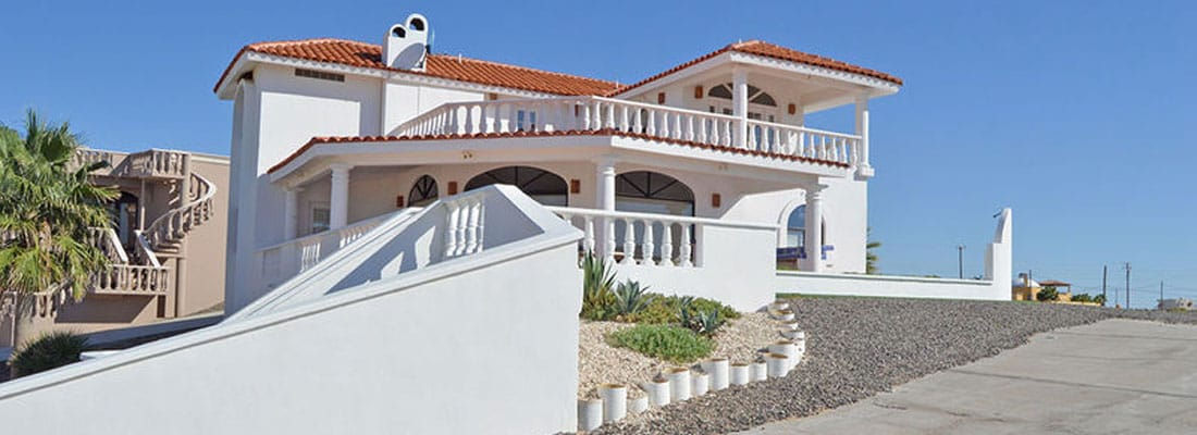 Rocky-Point-House-Rental-Vista-del-Mar-Main