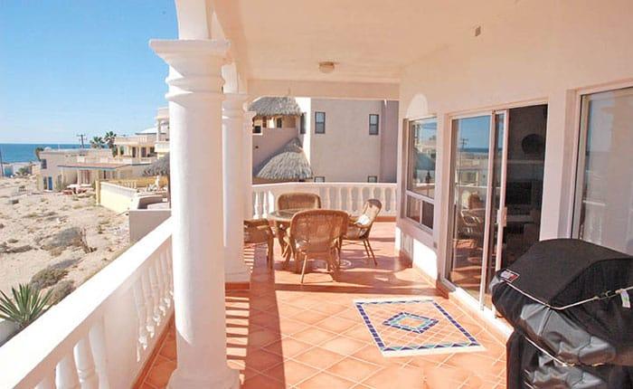 Rocky-Point-House-Rental-Casa-Del-Sol-BBQ
