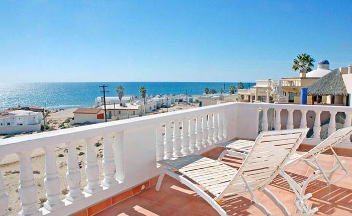 Rocky-Point-House-Rental-Casa-Del-Sol-Balcony