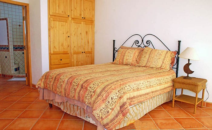 Rocky-Point-House-Rental-Casa-Del-Sol-bedroom-2