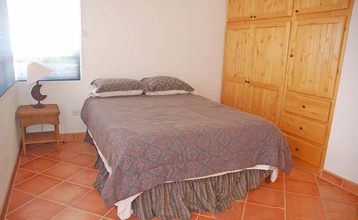 Rocky-Point-House-Rental-Casa-Del-Sol-bedroom-3