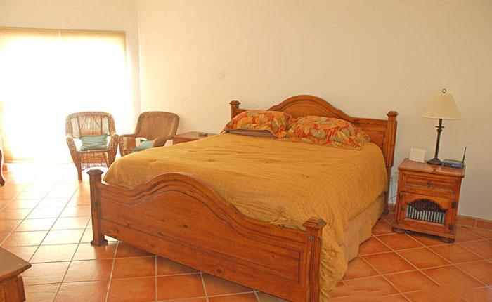 Rocky-Point-House-Rental-Casa-Del-Sol-bedroom