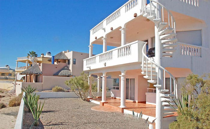Rocky-Point-House-Rental-Casa-Del-Sol-front-of-house