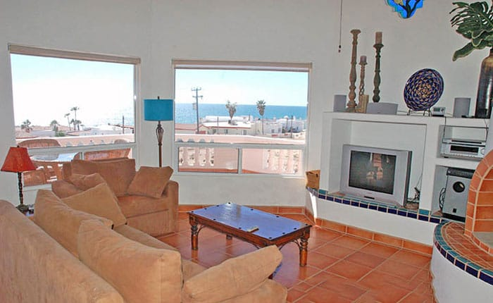 Rocky-Point-House-Rental-Casa-Del-Sol-living-room