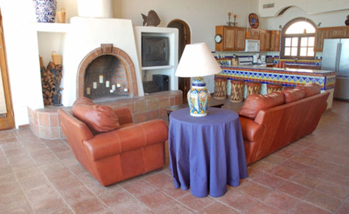 Rocky-Point-Las-Palapitas-Living-room