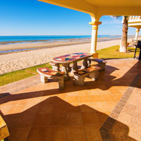 Rocky Point House Rentals