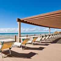 Puerto Penasco Hotel Sonoran Sky Resort
